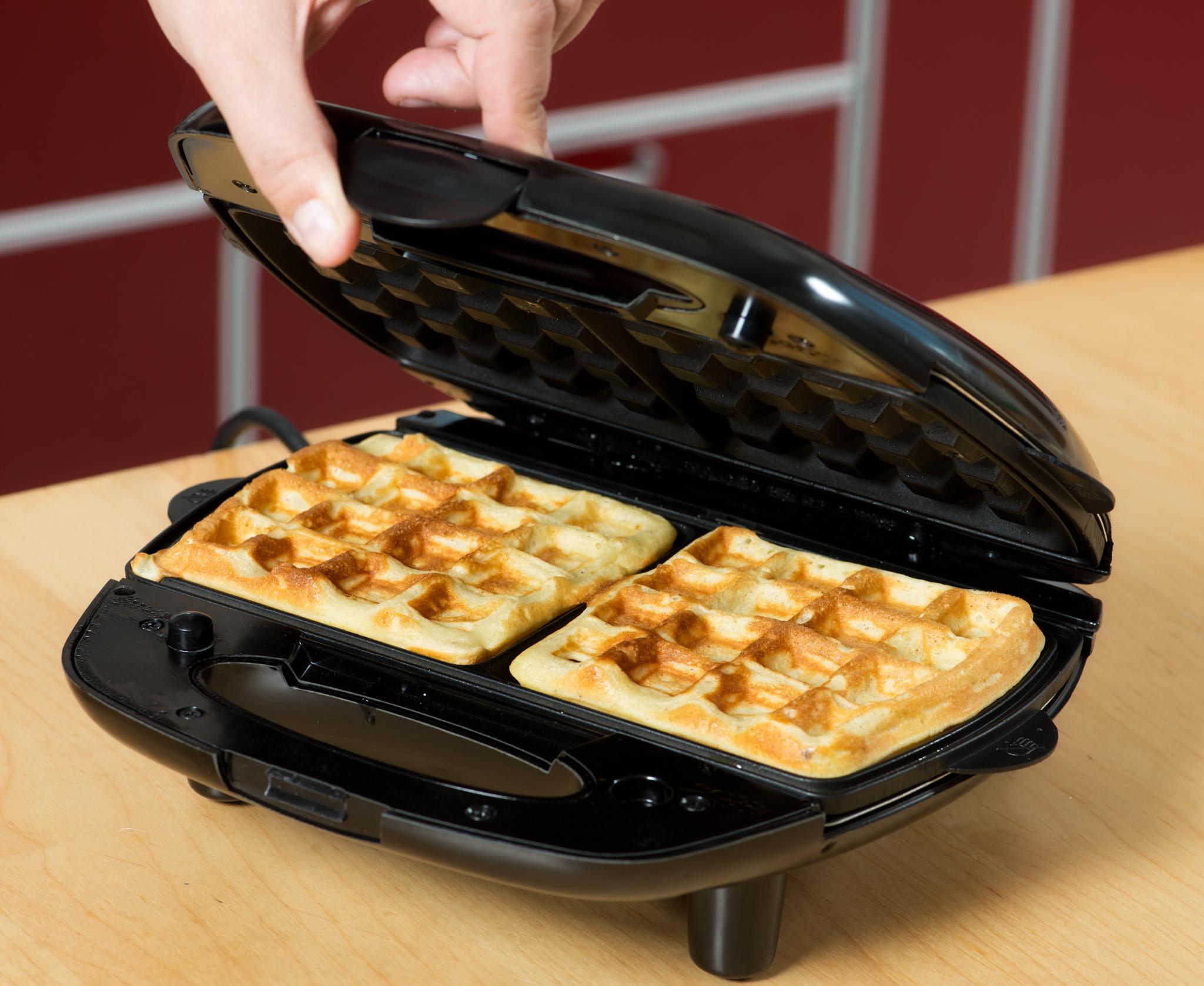 Profilo PSM2101X tost ve waffle makinesi