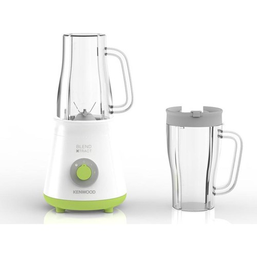 kenwood smoothie makinesi