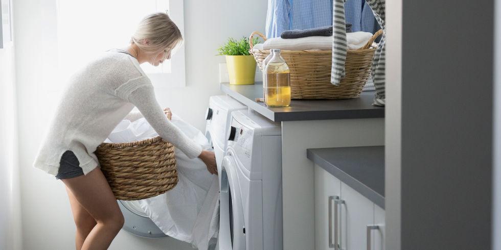 Çamaşır kurutma makineleriyle ilgili bilmemiz gerekenler