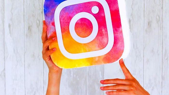 Instagram daha kullanışlı hale geliyor! - Pembe Teknoloji