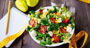 sağlıklı yaşam bloggerı