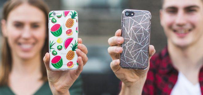 akıllı telefon aksesuarları