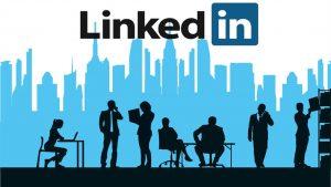 LinkedIn sesli mesajlar kaydetmemize ve göndermemize izin verecek!
