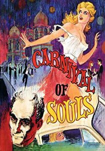 Cadılar Bayramı'nın tadını çıkarmak isteyenler için en özel ve en korku dolu filmler listesi