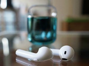 Apple AirPod alternatifi