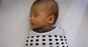 Bebek izleme kamerası