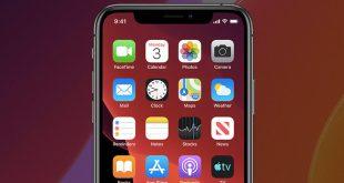 iOS-12.4.2
