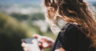 kadınların oynadığı mobil oyunlar