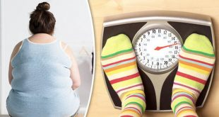 Obezite ve astım ilişkisi