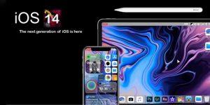 iOS-14-cikis-tarihi-ve-beklenen-özellikler