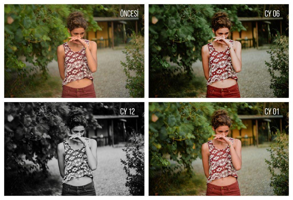 fotoğraf uygulamaları 1