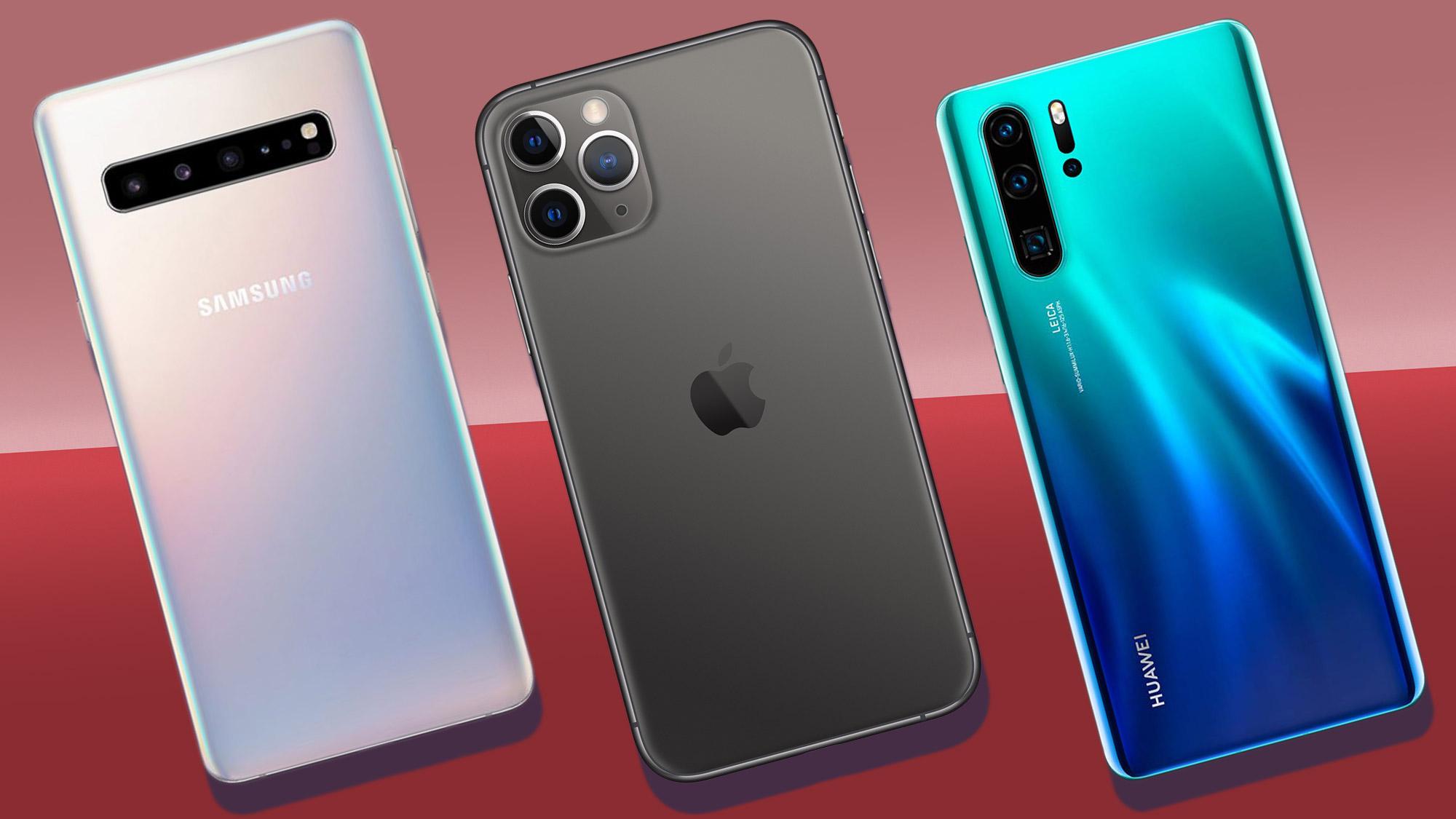 2020de-yurt-disindan-alinan-telefonlar-icin-20-euro-odenecek-4