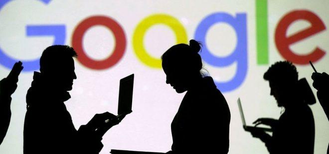 google-coktu-mu-yoksa-turkiyeden-mi-cekildi