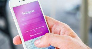 instagram-kotu-yorumlari-yapay-zeka-ile-engelleyecek