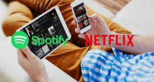 netflix-spotify-is-birligiyle-yeni-dizi-geliyor