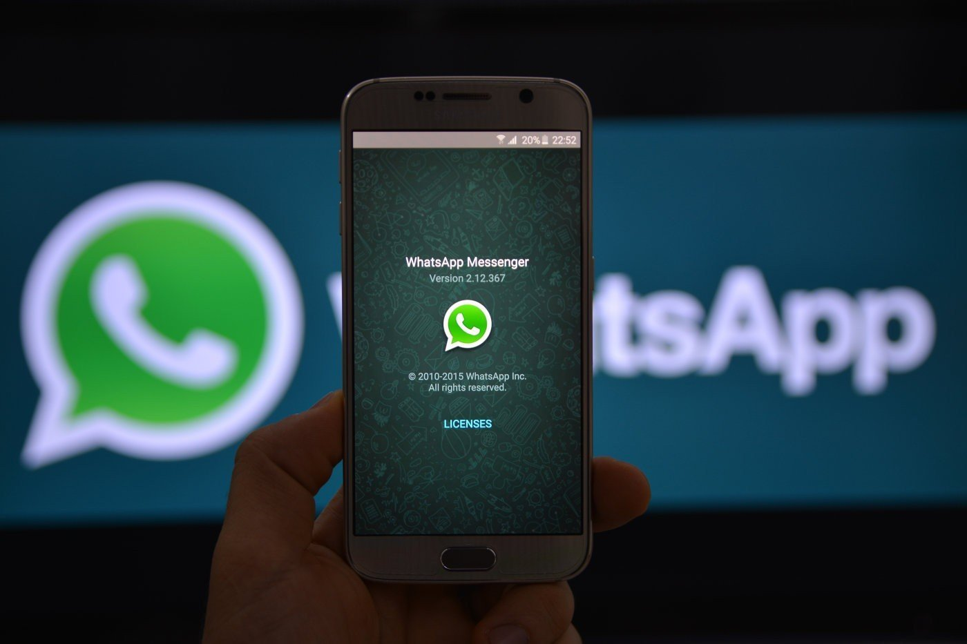 o-telefonlara-sahip-olanlar-artik-whatsapp-kullanamayacak