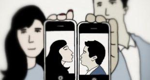 sosyal-medya-unlu-ciftin-evliligini-mi-bitirdi