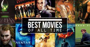 tum-zamanlarin-imdb-puani-en-yuksek-filmleri-1