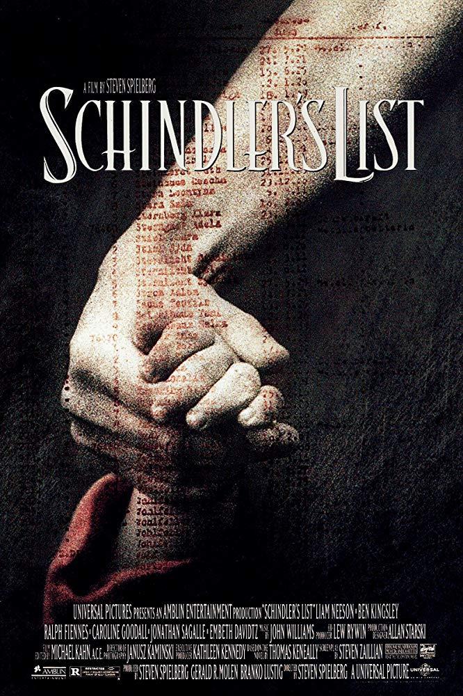 tum-zamanlarin-imdb-puani-en-yuksek-filmleri-6