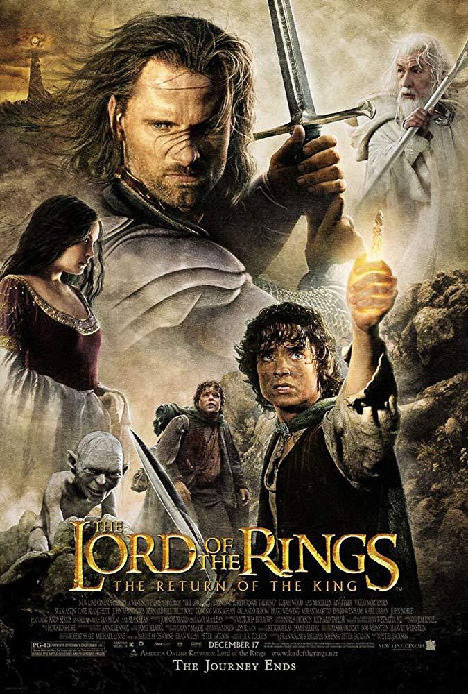 tum-zamanlarin-imdb-puani-en-yuksek-filmleri-7