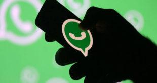whatsapp-destegini-hangi-telefonlardan-ne-zaman-cekecek-1