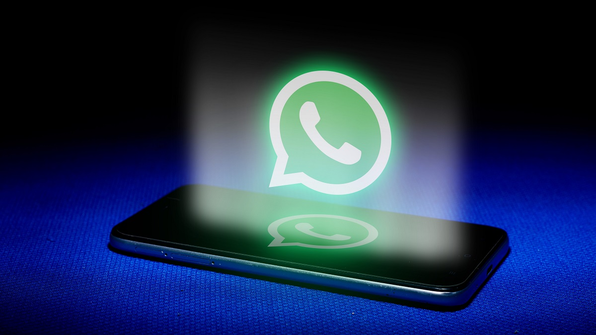 whatsapp-destegini-hangi-telefonlardan-ne-zaman-cekecek-3
