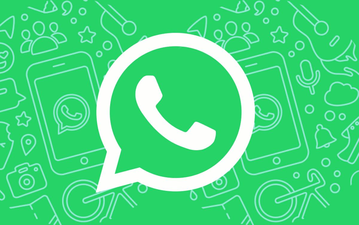 whatsapptan-grup-mesajlari-atanlarin-dikkatine-davalik-olabilirsiniz