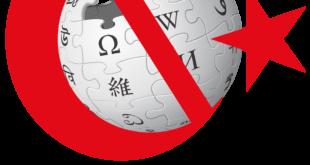 wikipedia-yeniden-ulkemizde-3
