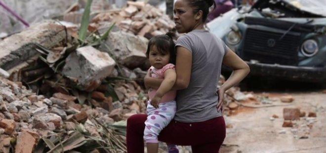 Depremler-ve-kadin