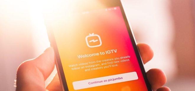 Instagram-IGTV-01.jpg