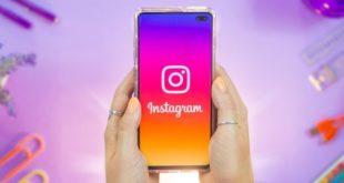 Instagram yeni akım