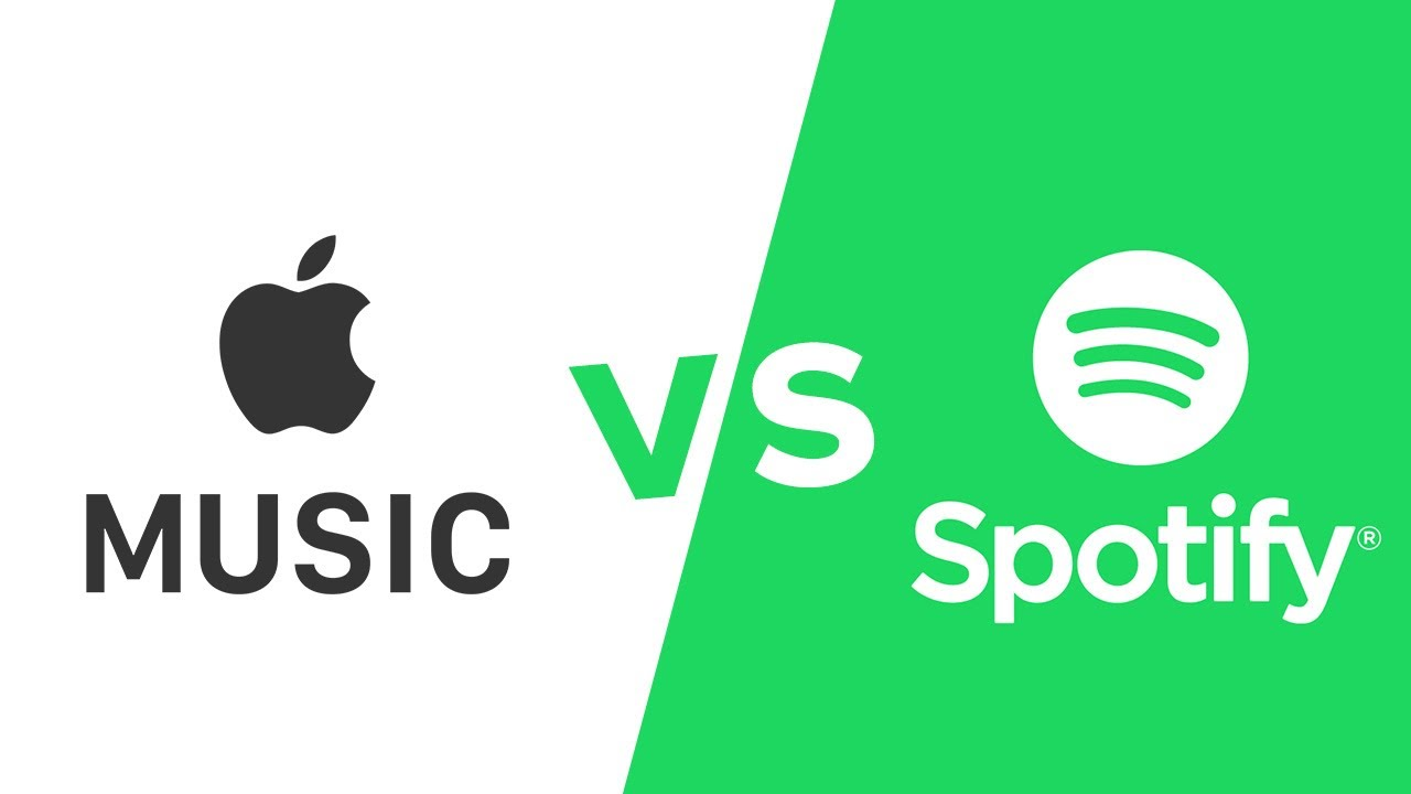 amazon-music-spotify-ve-apple-musici-gecmek-uzere-2