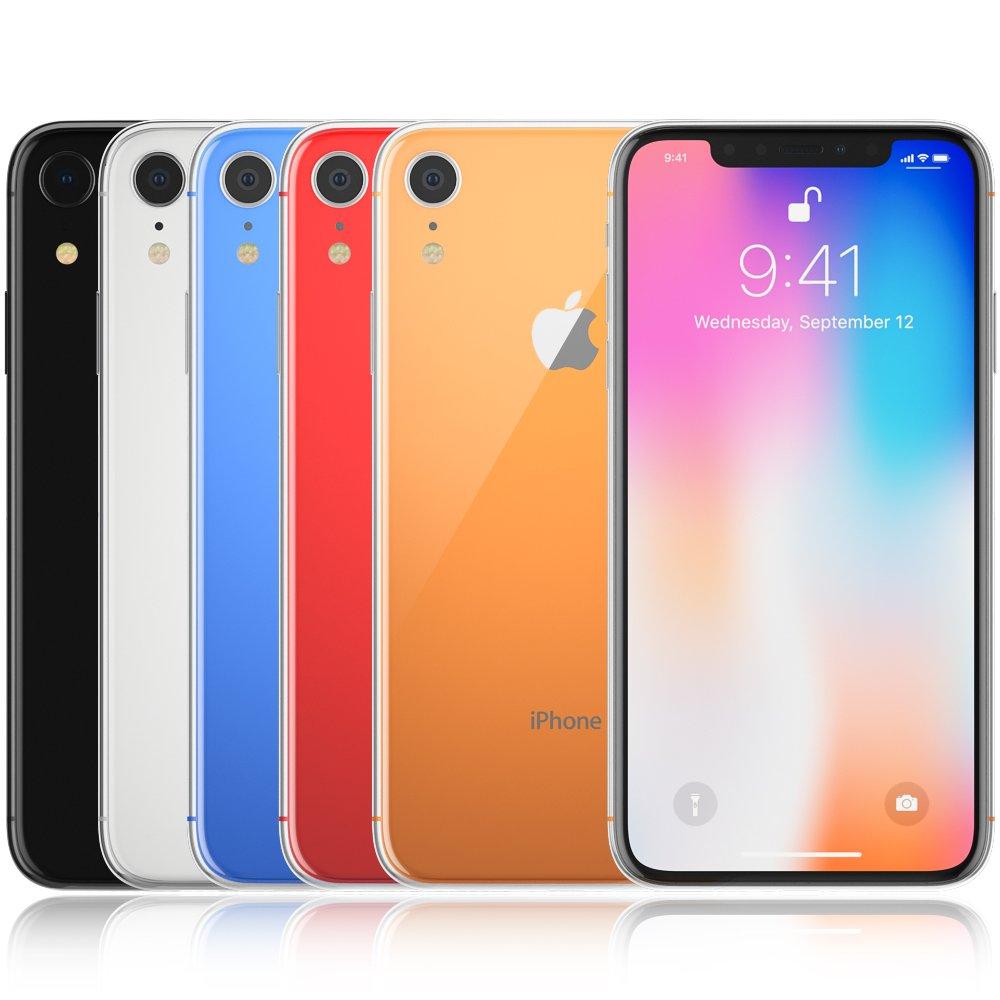 apple-iphone-9-uretmeye-hazirlaniyor-2