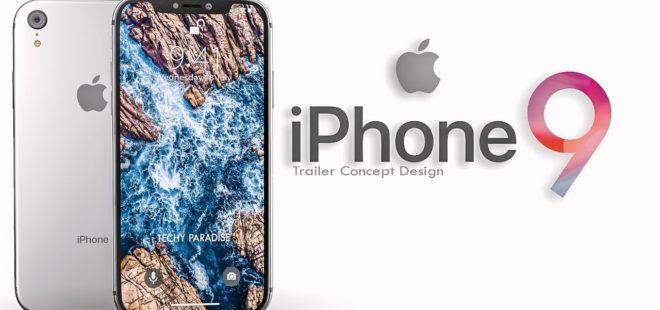 apple-iphone-9-uretmeye-hazirlaniyor-1