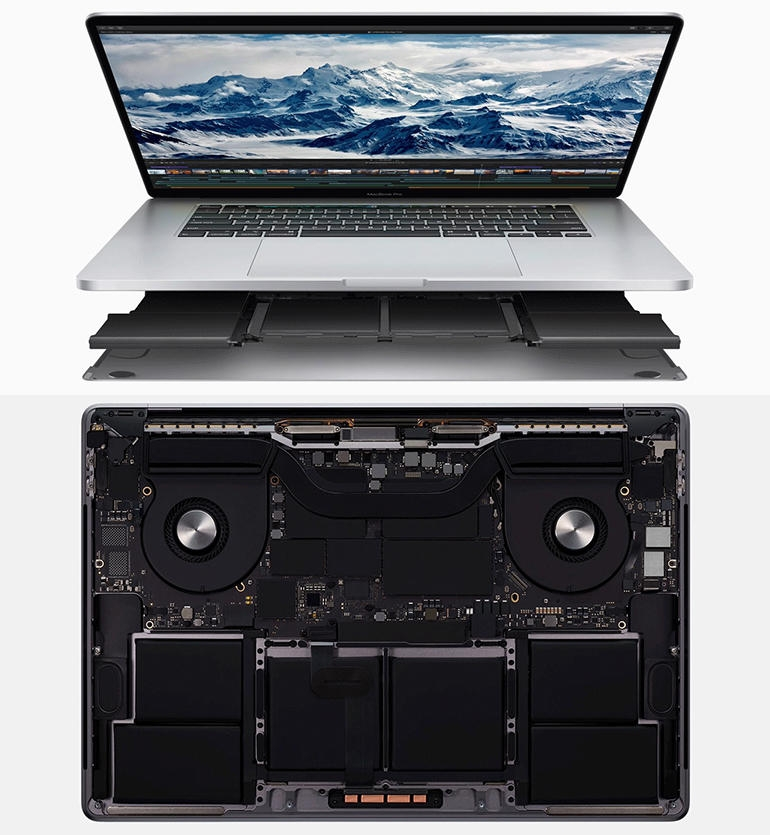 apple-macbooklar-icin-pro-modu-gelistiriyor-1