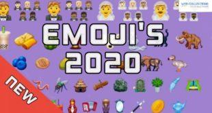 bu-yil-117-yeni-emoji-geliyor-1