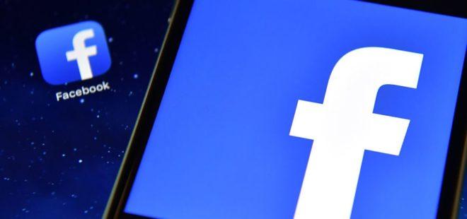 facebookta-artik-daha-az-reklam-gorebilecegiz-1