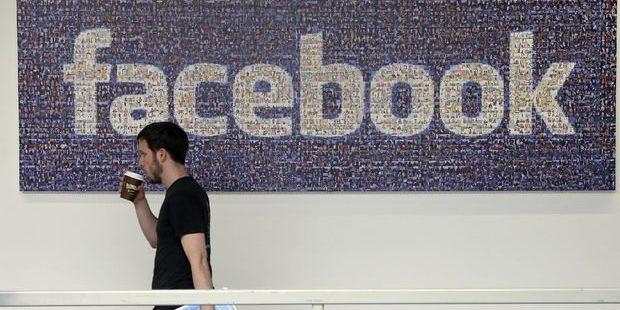 facebooktan-genclere-destek-turkiyede-tam-8-ilde-yeni-ofis-aciyor-2