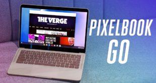 google-pixelbook-go-pembe-olmayacak-3
