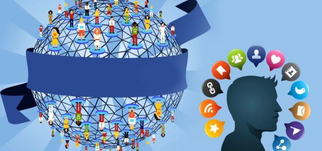 haftanin-sosyal-medya-reyting-siralamasi-2-6