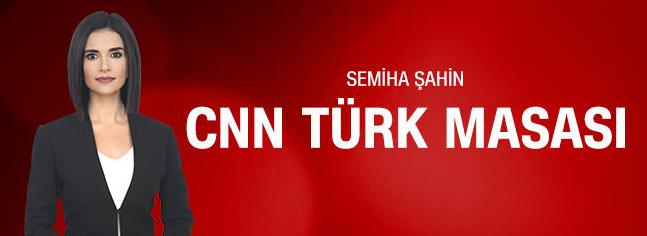 haftanin-sosyal-medya-reyting-siralamasi-o-ses-turkiye-zirvede-10