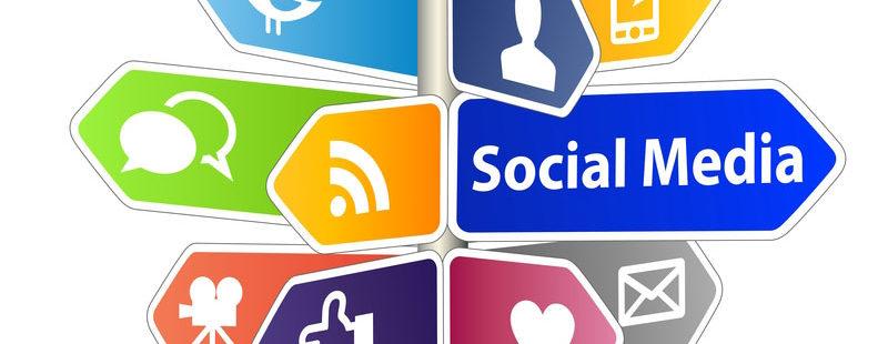 haftanin-sosyal-medya-reyting-siralamasi-o-ses-turkiye-zirvede-11