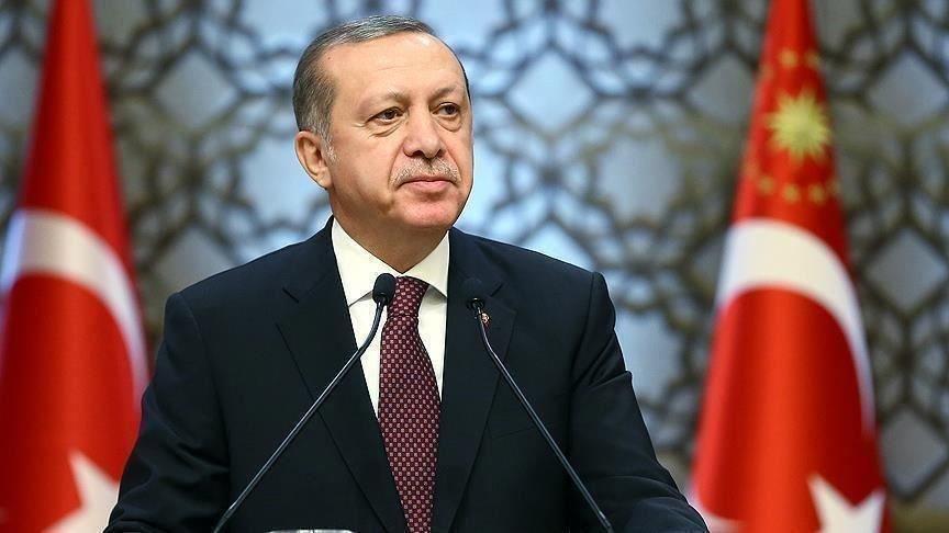 haftanin-sosyal-medya-reyting-siralamasi-o-ses-turkiye-zirvede-4