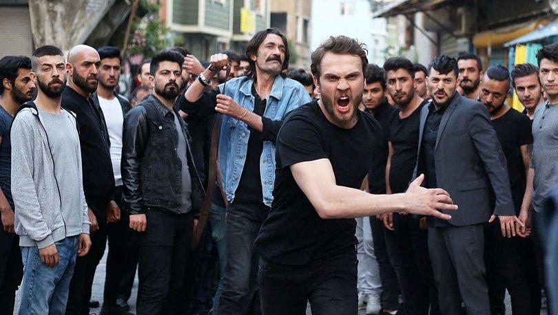 haftanin-sosyal-medya-reyting-siralamasi-o-ses-turkiye-zirvede-5