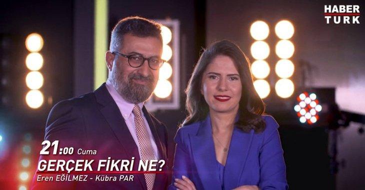 haftanin-sosyal-medya-reyting-siralamasi-o-ses-turkiye-zirvede-7