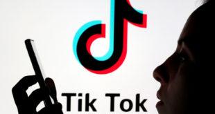 tiktok-facebook-ve-instagrami-solladi-1