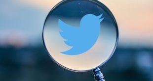 twitter-tweetlerinize-kimlerin-cevap-verebilecegi-yetkisini-sizlere-veriyor-3