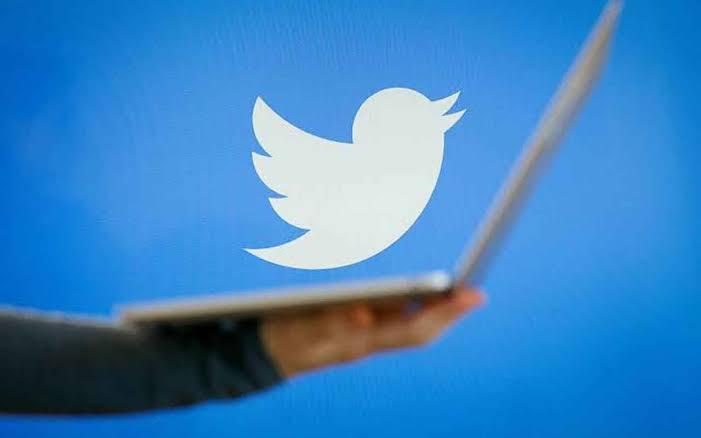 twitter-tweetlerinize-kimlerin-cevap-verebilecegi-yetkisini-sizlere-veriyor-1