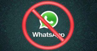 whatsapp-o-telefonlarla-iliskisini-tamamen-kesti-1