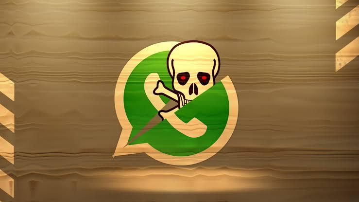 whatsapp-tehlike-altinda-4